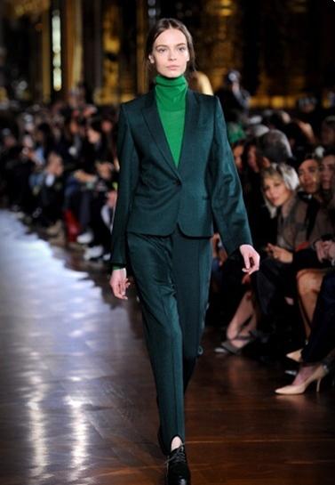 2014-2015-Sonbahar-Kış-Trendi-Elbise-Modelleri01