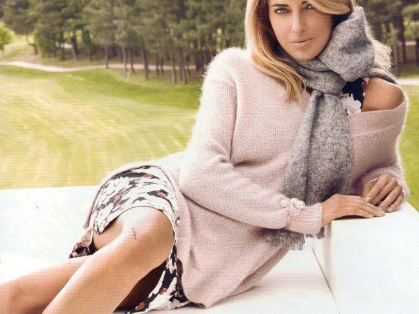 Beymen Sonbahar Kış 2014-2015 Bayan Giyim Modelleri
