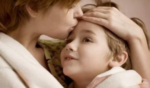 Anneden Ayrılmanın Çocuk Üzerinde Etkileri