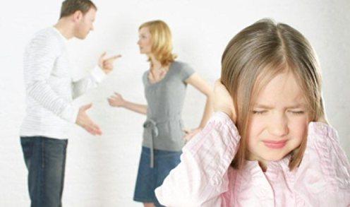 Boşanan Eşleri Bekleyen Yeni Sıkıntılar