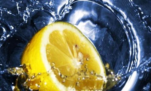 limonlu sac jolesi