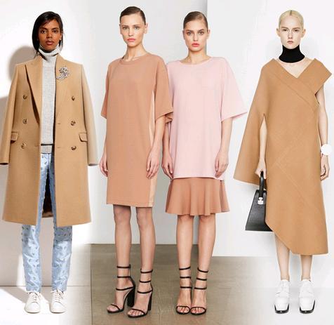 2014-2015 Sonbahar-Kış Modası24