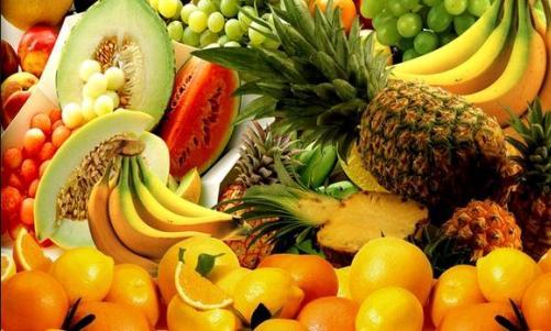 Zeytinyağı, Kabuklu Yemişler, Tam Tahıllar ve E Vitamini