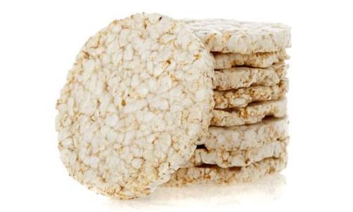 Pirinç Keki Nasıl Yapılır?