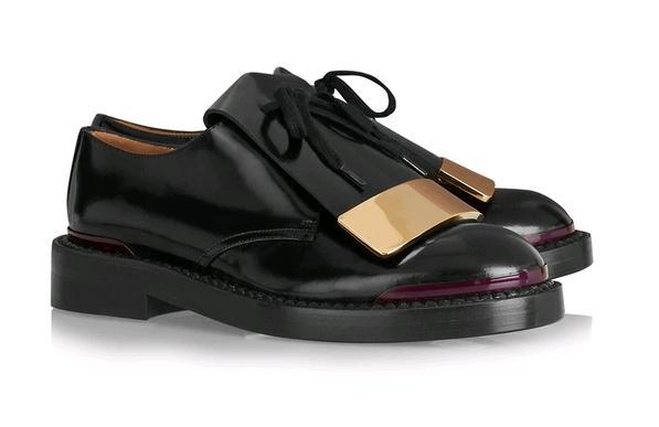 Spor Ayakkabı Modelleri1