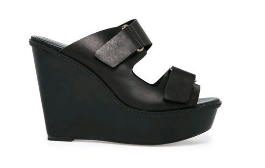 Spor Ayakkabı Modelleri17