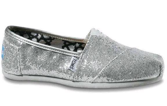 Spor Ayakkabı Modelleri35