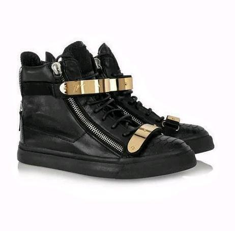 Spor Ayakkabı Modelleri7