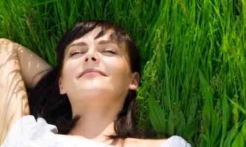 Stresle Başa Çıkmanın Yolu