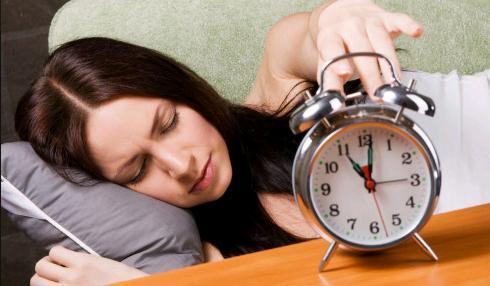 Uykusuz kalmanın kilo artışına neden olduğu doğru mu?