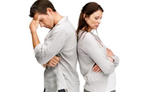 Eşinle Aşırı Alakadar Olma