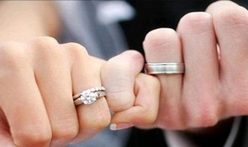 Evliyim = Değerliyim