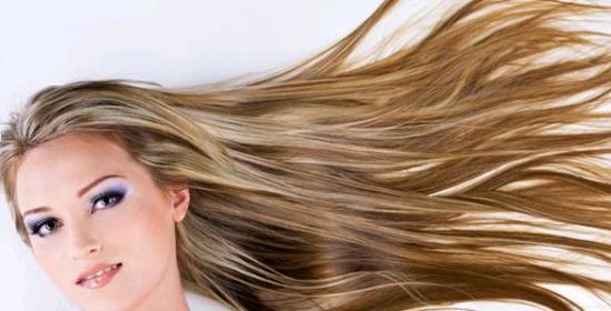 hızlı saç uzaması
