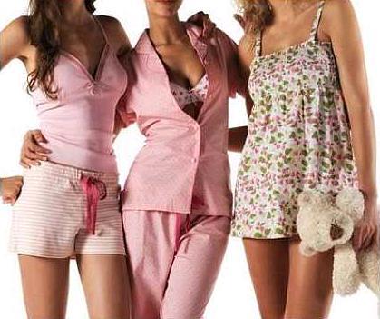 pijama takim modelleri10