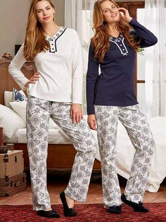 pijama takim modelleri11