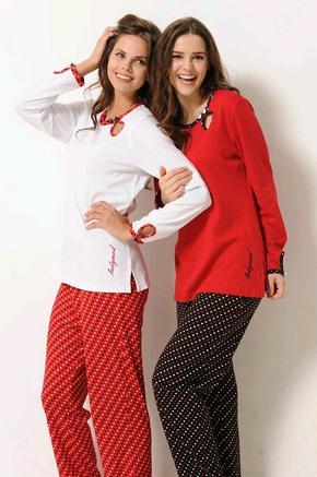 pijama takim modelleri2