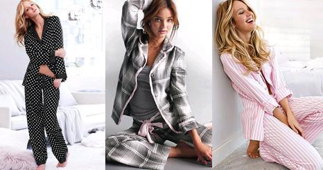 pijama takim modelleri9