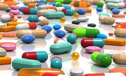 Antibiyotik Artıklar