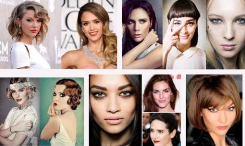 En Yeni Güzellik Trendleri