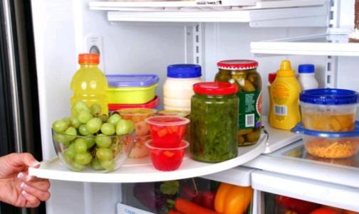 Gıdalarda Sülfit Kullanımı