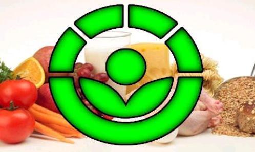 Işınlanmış gıdaları yemek