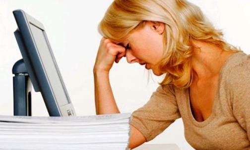 Beyin Gücümüz ve Stres