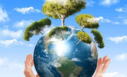 Temiz Bir Çevre, Ekolojik ve Ekonomik Denge İçin Yapılması Gerekenler