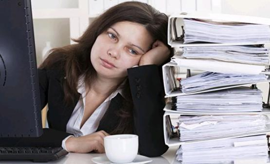 Yöneticiliğin farkında olmayan yöneticilerin yaşattığı stresler