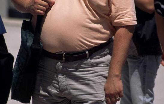 Obeziteyi Yenmek İçin Vücudun Beklentileri
