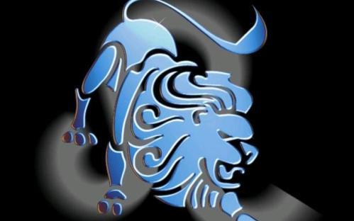 aslan burcu is