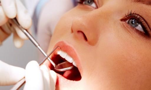 Dişlere Estetik Uygulamaları Nelerdir?