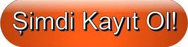 kayitol1
