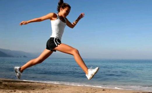 Hareket ve Spor