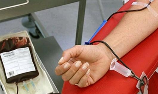 Kan Alınırken Dikkat Edilmesi Gerekenler