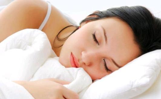 Uykunun Faydaları ve Sağlık İçin Uyku