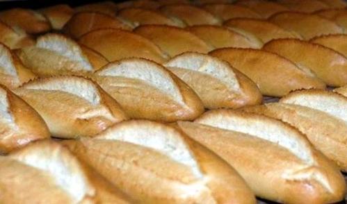 Beyaz un/beyaz ekmek ve hastalıklar