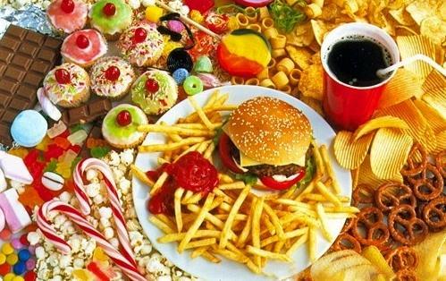 Gıda Kodeksi
