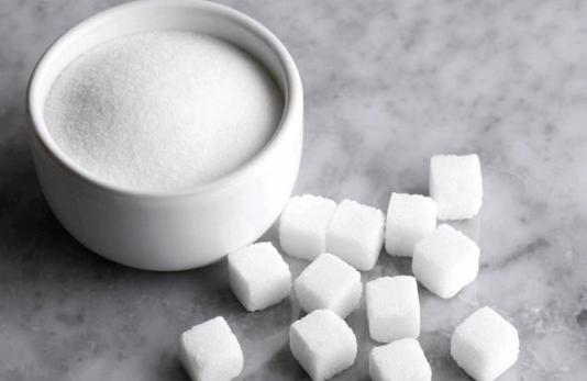 Şeker ve tatlandırıcıları hiç mi tüketmeyeceğiz?