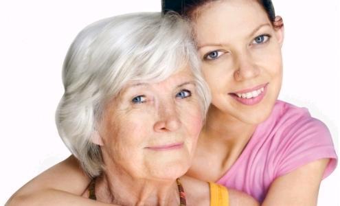 Yaşlanmayı nasıl geciktirebiliriz?