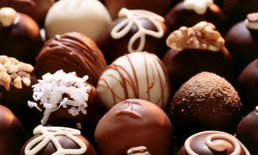 Çikolatanın Zararları ve Ticareti