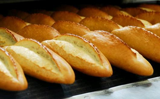 İnsanlık tarihine eşit bir serüveni olan ekmek