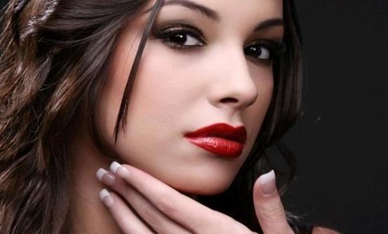 Sağlıklı Gençlik ve Güzellik İçin Öneriler