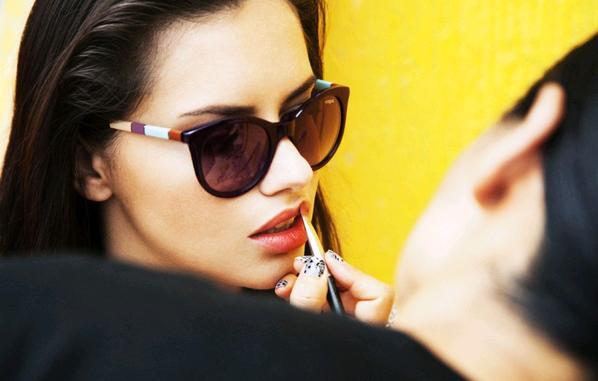 VOGUE Eyewear 2015-4