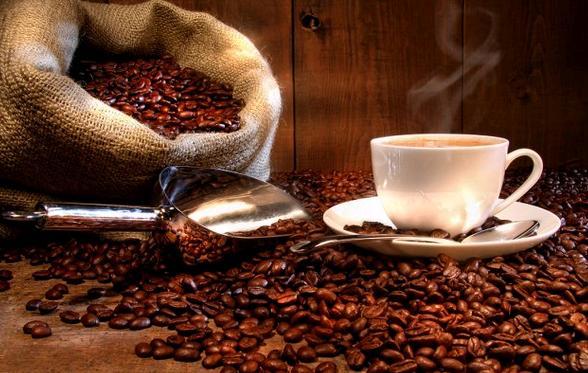 kahve cilt