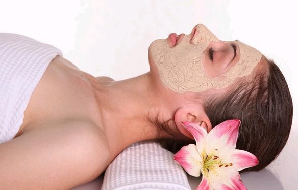 Yüz ve Vücut İçin Peeling