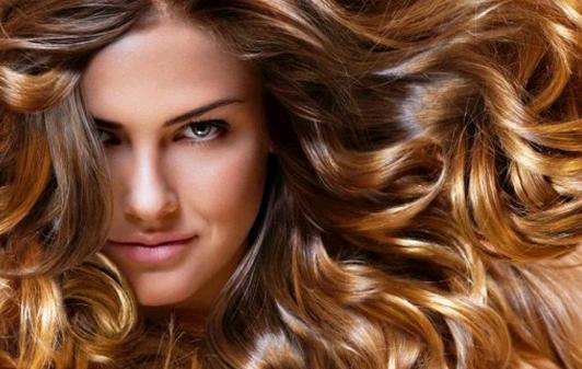 Sağlıklı ve Parlak Saçlar İçin Kış Bakımı