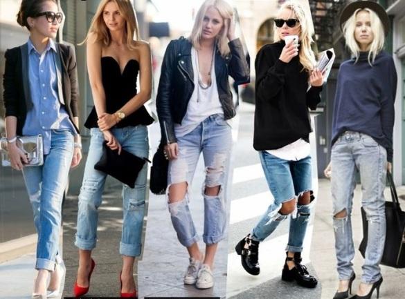 2015-kadin-jean-pantolon-modasi-1