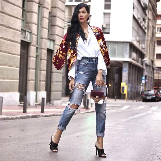 2015-kadin-jean-pantolon-modasi-4