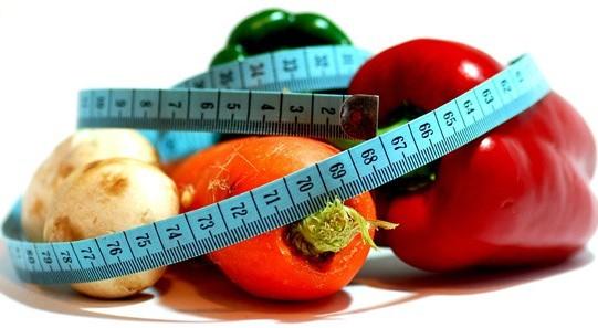 Diyet ve Sağlıklı Yaşam
