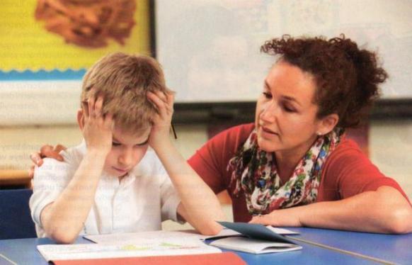 Okulda Başarısızlığın Nedenleri
